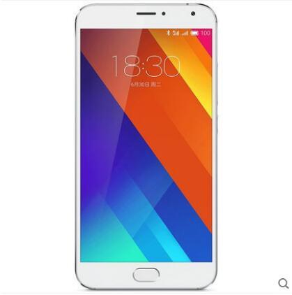 双11预售!MEIZU 魅族 MX5e 双4G手机